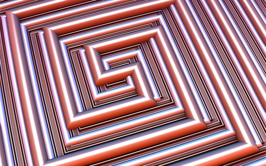 Percepció Visual. La Visió Intel.ligent