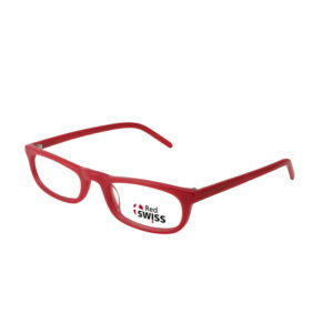 RS7655_4_RED SWISS