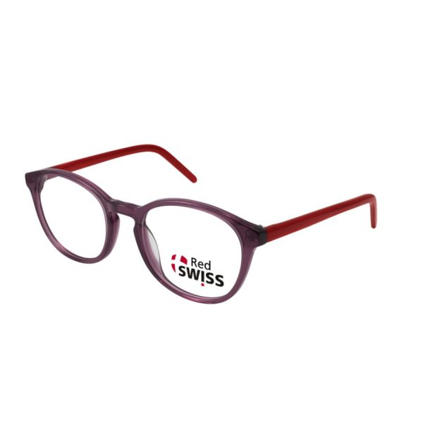 RS7692_4_RED SWISS