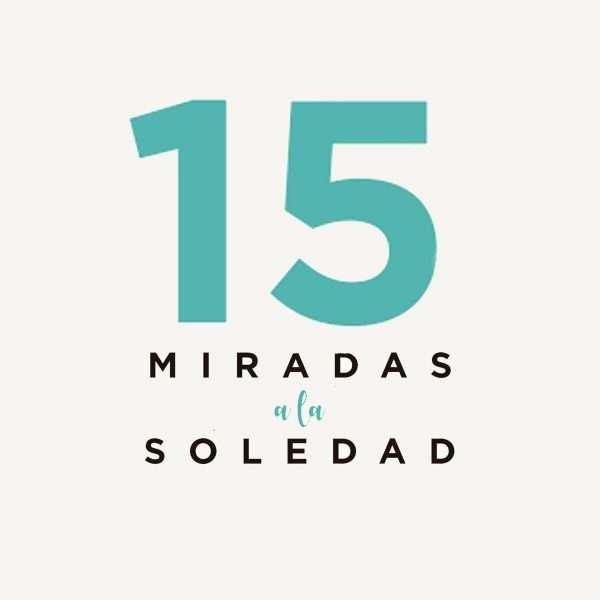 15_miradas_a_la_soledad